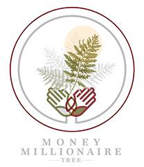ต้นเงินเศรษฐี Moneymillionairetree